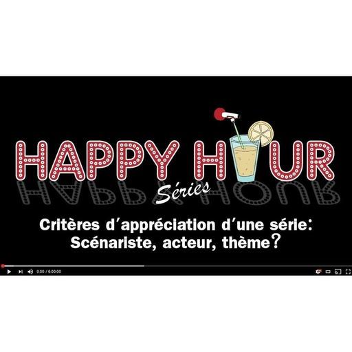 HHS3_CriteresdappreciationduneSerie.mp3
