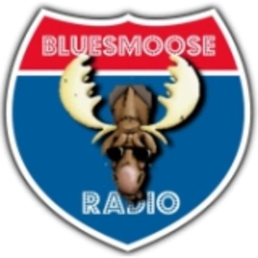 Bluesmoose 1122