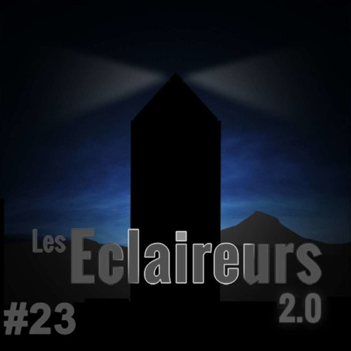 Eclairages23.mp3