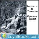 01 – I : A Tarascon – 01 – Le jardin du baobab.