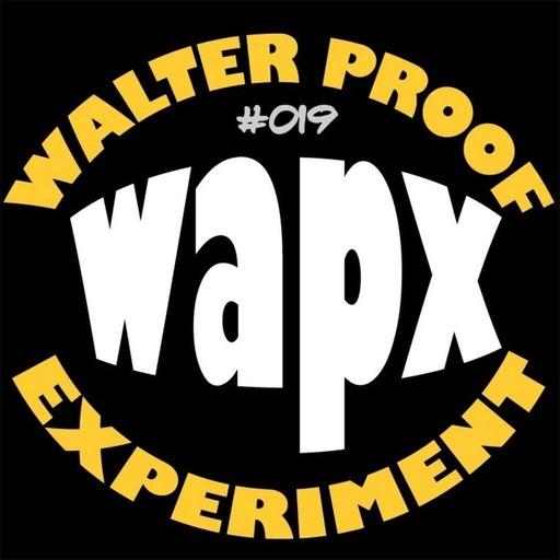 Wapx019