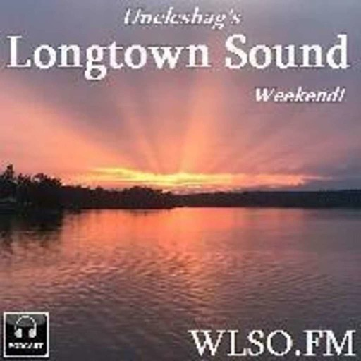 Longtown Sound 1735 Weekend!