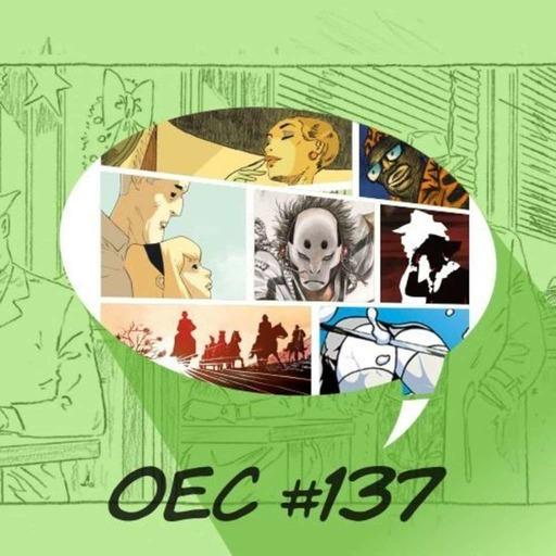 OEC 137 : L'Amour ça élève