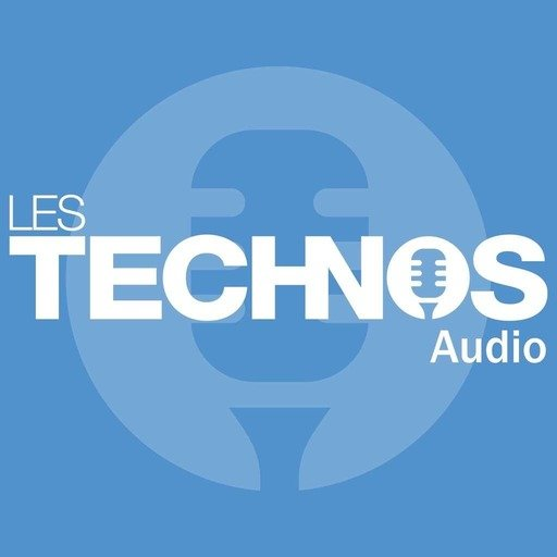 #147: Shazam, Neutralité du Net, Litecoin, impression 3D holographique, Youtube Music,… poke !