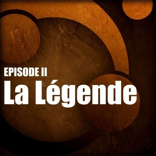 02-Xantah-LA-LEGENDE.mp3