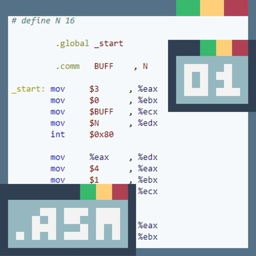 1-assembleur.mp3