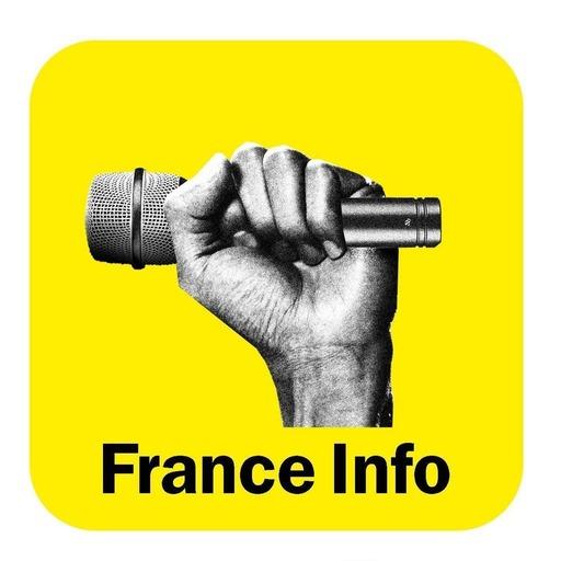Le droit d'Info 09.07.2015