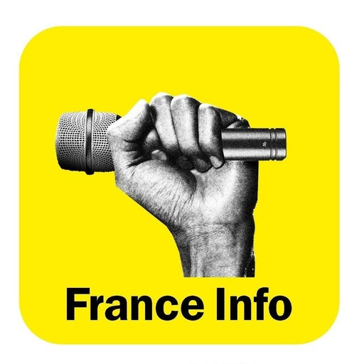 Le droit d'Info 06.07.2015