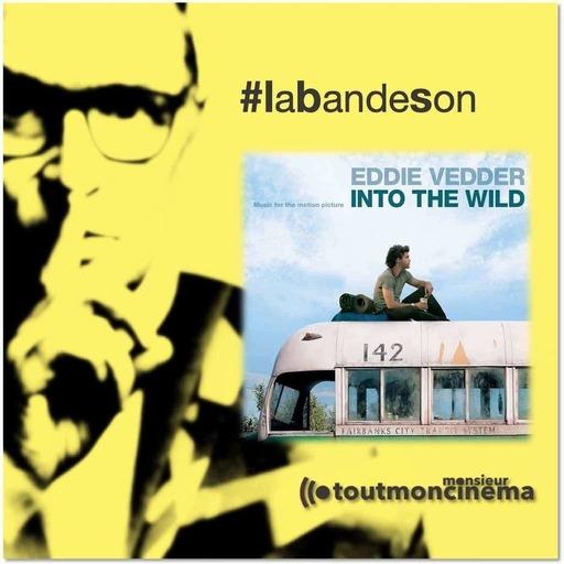 monsieur toutmoncinema | Guaranteed (Into the wild) _ Eddie Vedder
