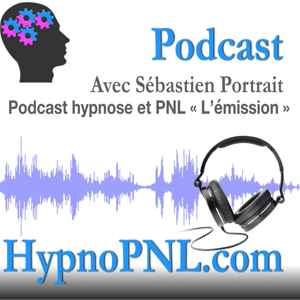"HypnoPNL.com ""L'émission"""