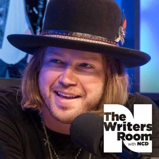 """96: A Thousand Horses Frontman Michael Hobby Talks Moving to Nashville, Breakout Success, Big Tours & New Album, """"Bridges"""""""