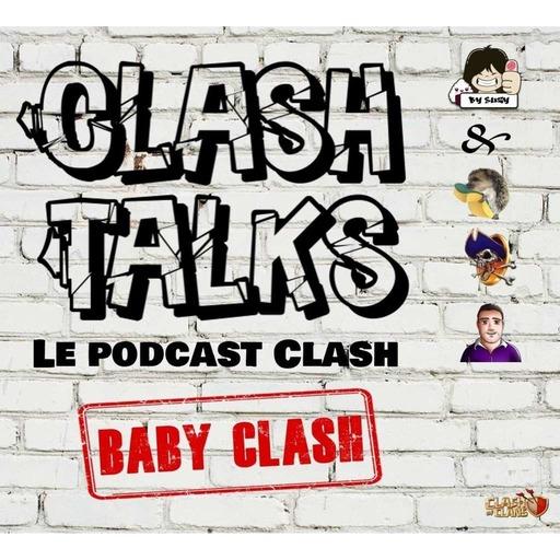 CT 002 Baby Clash.mp3