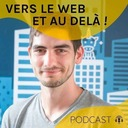 #1 Les Etapes de creation d'un site internet