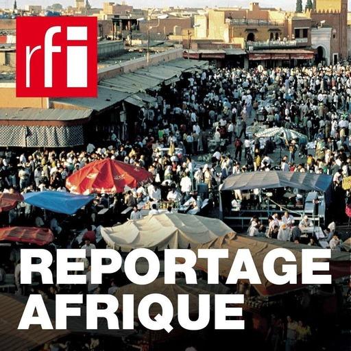 Reportage Afrique - L'ouest du Mali épargné par jihadistes, jusqu'à quand ? [Série 1/5]