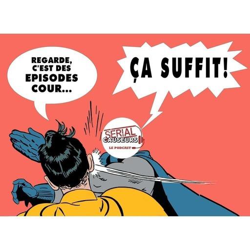 CaSuffit4-episodescourts.mp3