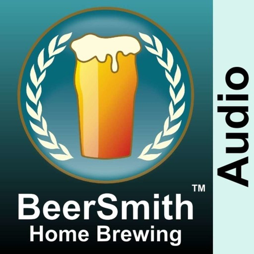 Alcohol Free Beer with Ted Fleming – BeerSmith Podcast #212