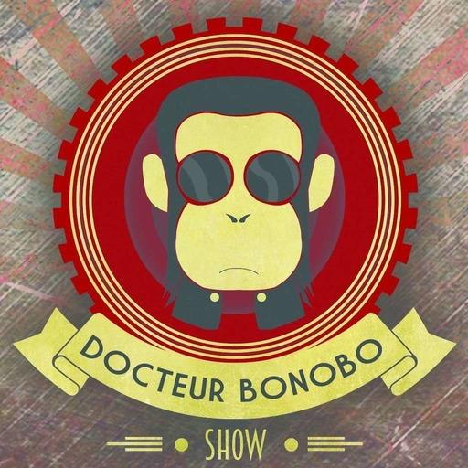 Le Docteur Bonobo Show