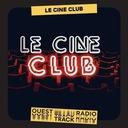 Le Ciné Club - 27 mai 2020