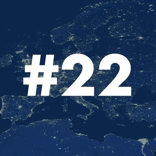 #22 Prisons, Somalie, Tunisie