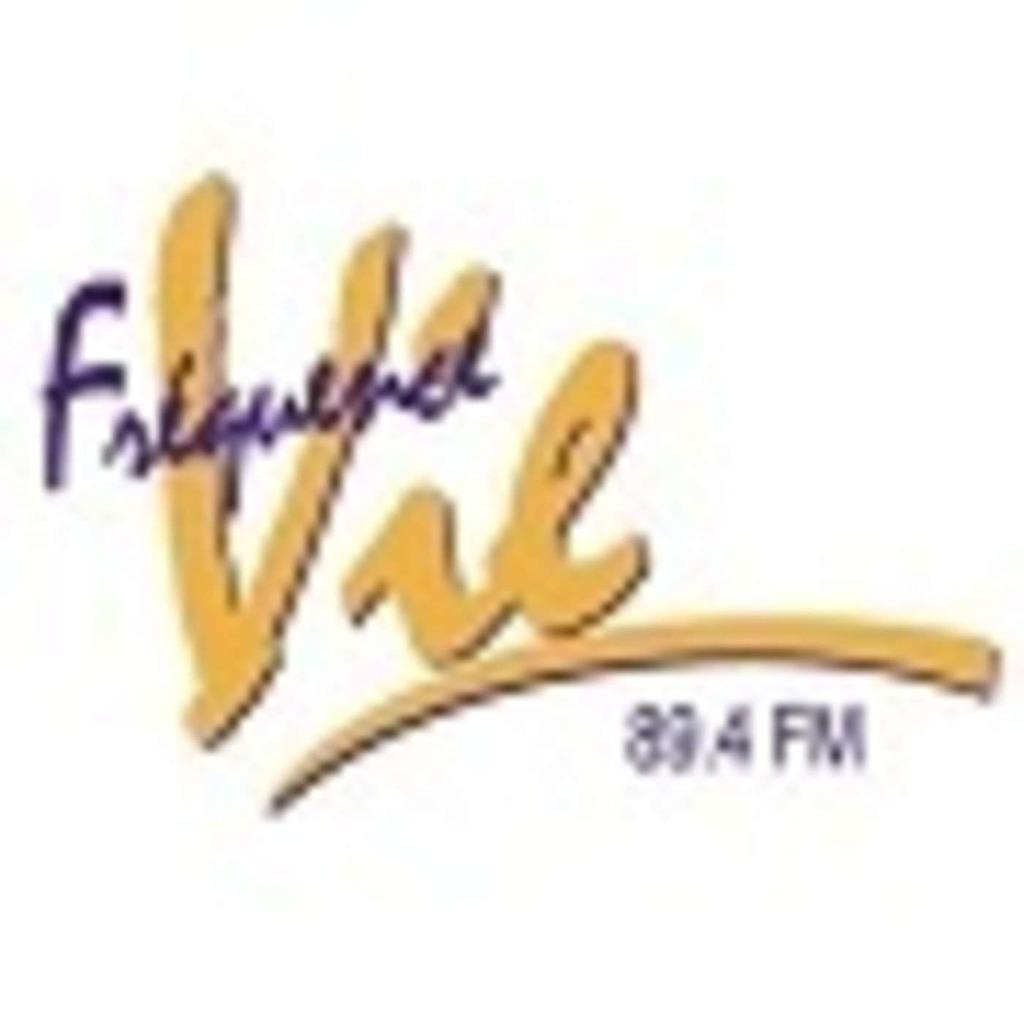 RADIO FREQUENCE VIE_nos émissions