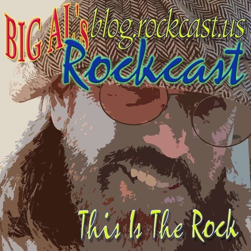 Rockcast Friday.11.16.18a; Muse, Everyone Is Dirty, KiKi Dee Band, Mott, Big Head Todd and The Monsters, Cascade, Wombats, Palmyra Delran and The Dopple Gang, Eagles, String Cheese Incident, Richard Ashcroft, Night Beats, Sugarloaf, Drivin N Cryin