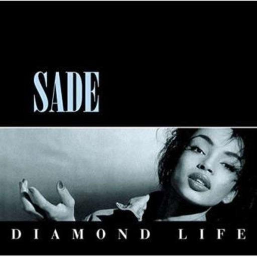 diamond life.mp3