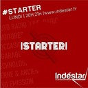 STARTER - Les petites sportives