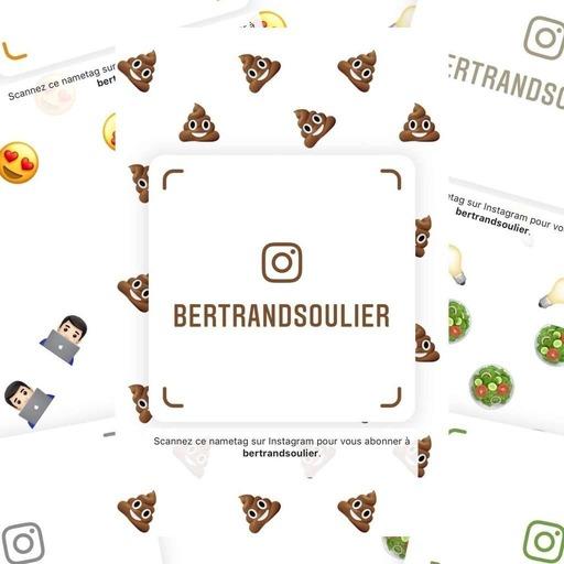 2018_10_11_votrecoachweb_260_instagram_nametag.mp3
