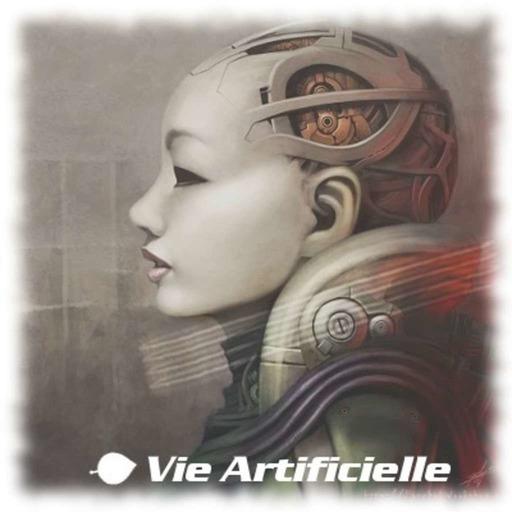[VA] #7 – Robotique Réactive Et Robotique Évolutive