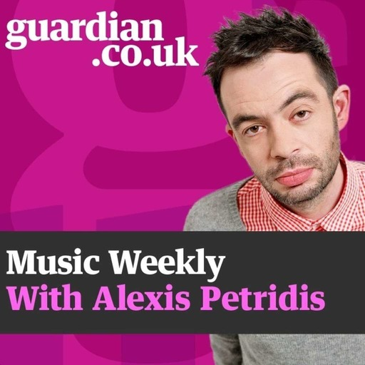 Music weekly podcast: Dom Lawson on Babymetal, a Dio tribute and all that is heavy