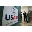L'aide au développement : entre dépendance et domination - T. Labadi