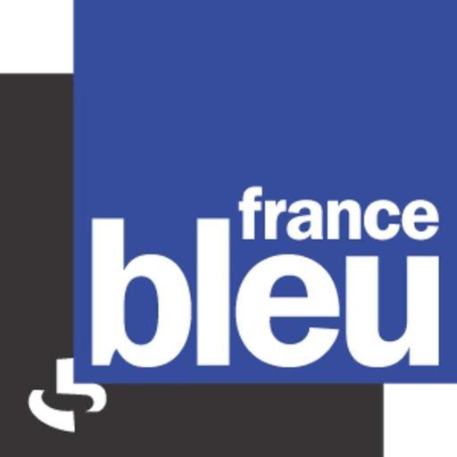 Retrouvez tous les épisodes sur l'appli Radio France