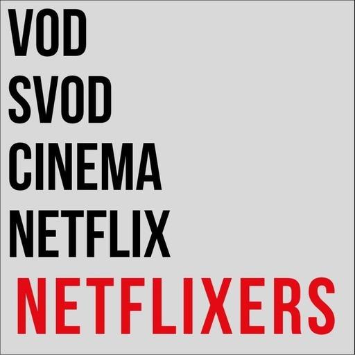 Netflixers_33bis_-_Netflix_et_le_cinema_asiatique.mp3