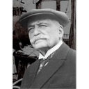 Auguste ESCOFFIER, une vision sociale d'avant-garde