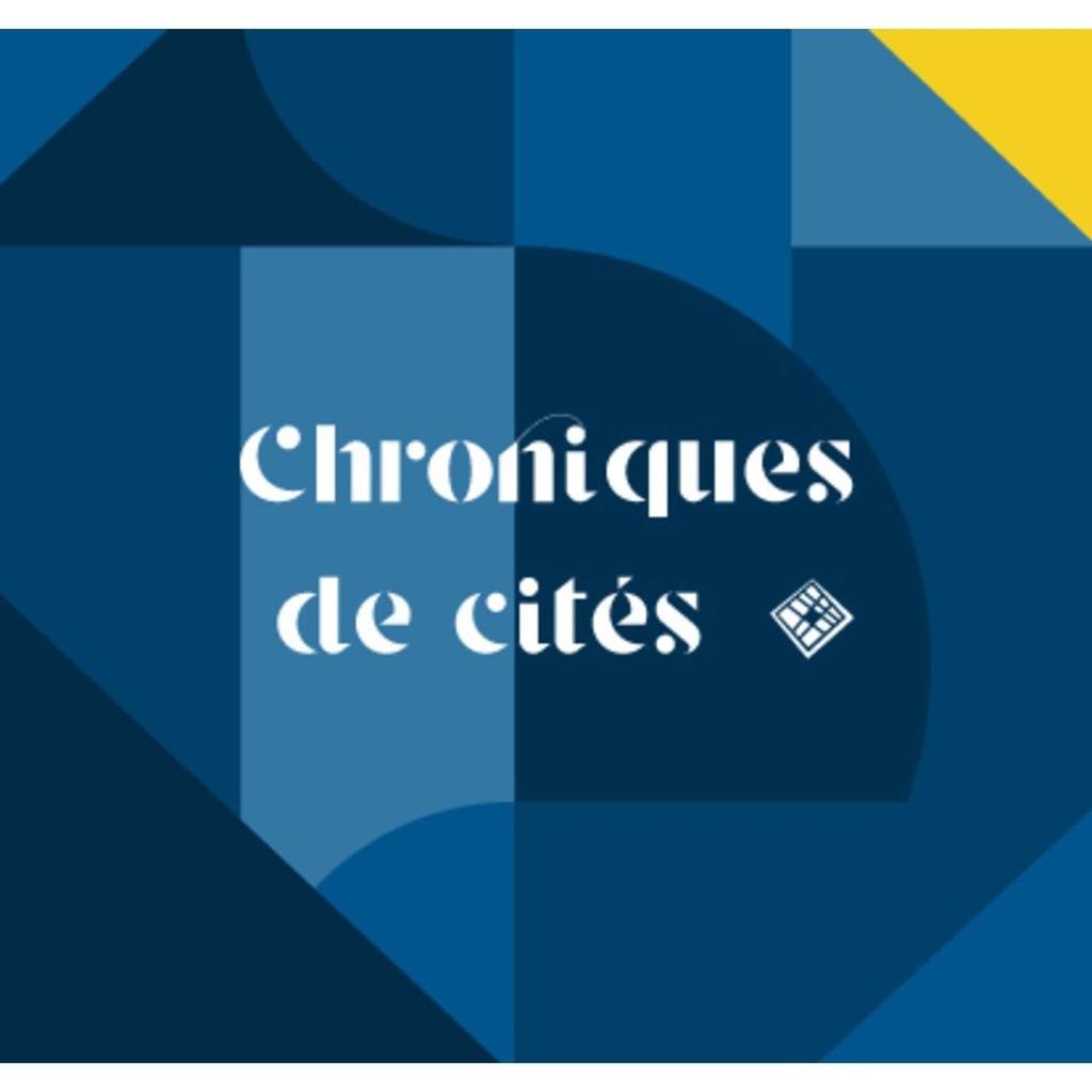 Chroniques de cités