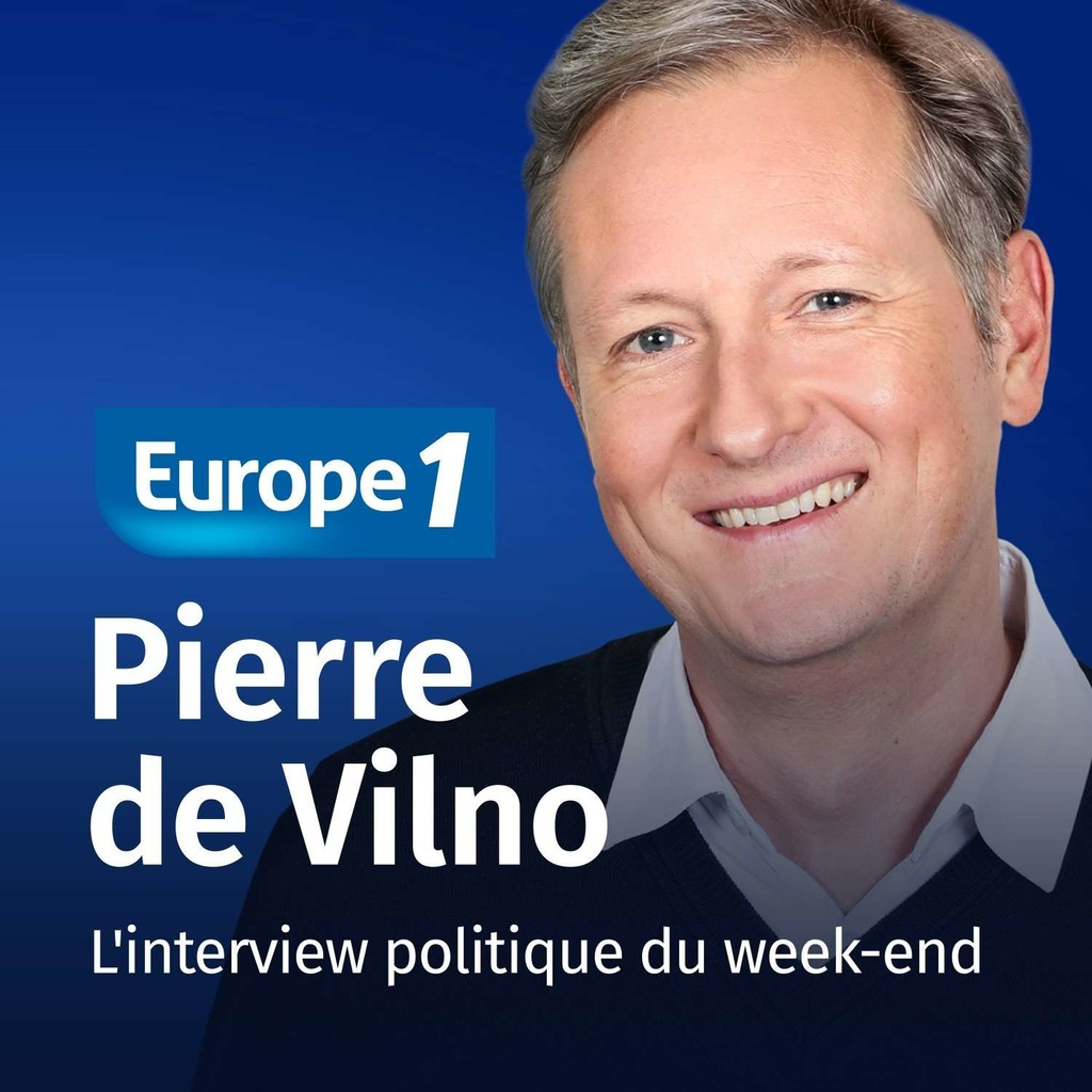 L'interview politique du week-end