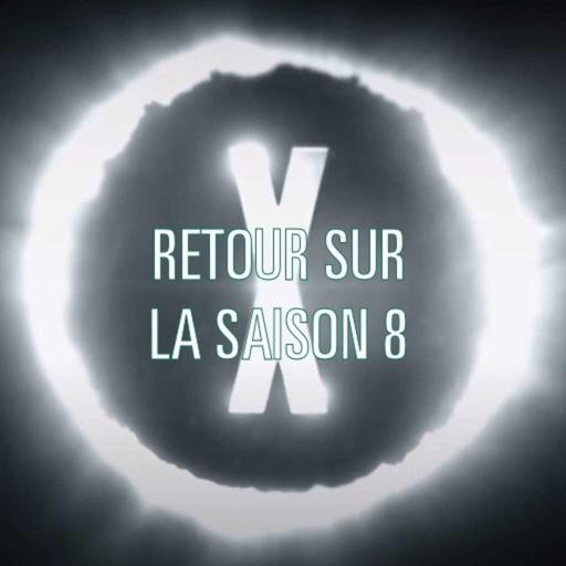 LiVEI-saison8.mp3