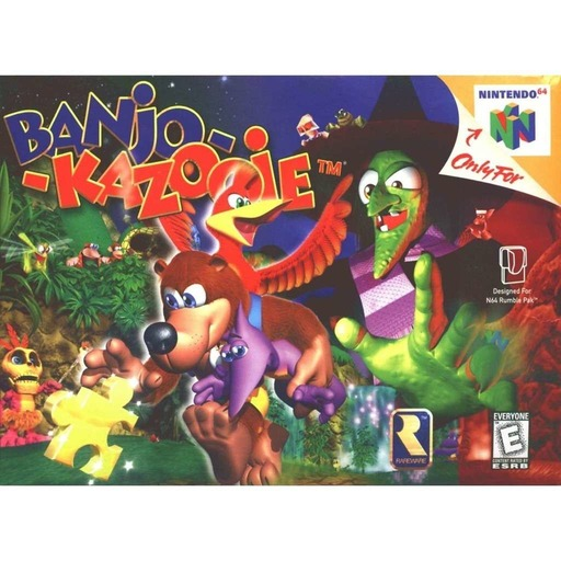 banjo kazooie.mp3