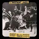 L'Instant Jazz - octobre 2021