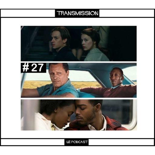 TRANSMISSION_E27.mp3