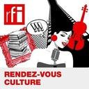 Rendez-vous culture - L'exposition Georgia O'Keeffe, icône de l'art américain, au centre Pompidou à Paris