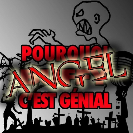 POURQUOI ANGEL C'EST GENIAL.mp3