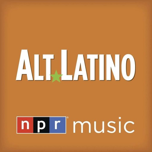 An Alt.Latino Christmas, With Cantigas In Concert