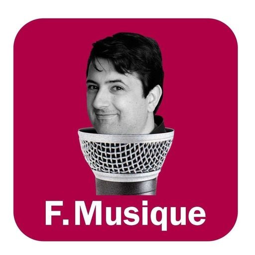 Les Menus plaisirs de... Jérôme Pernoo « Le classique qui bouge ! »