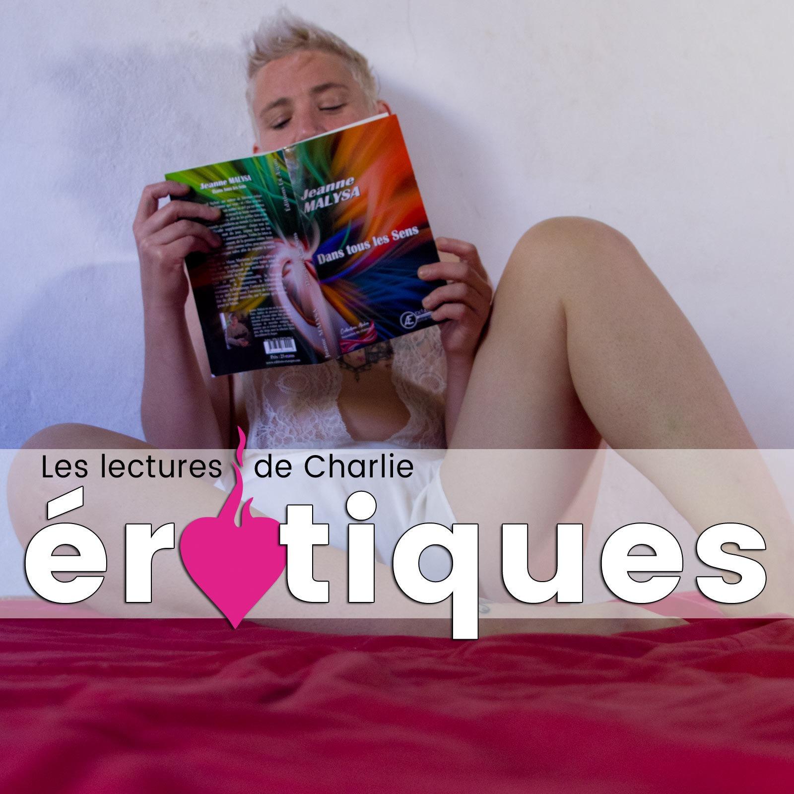30 nouvelles érotiques et délicates de Jeanne Malysa