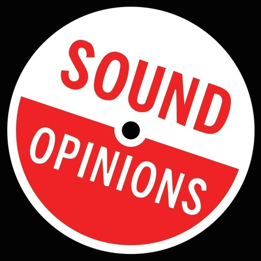 #195 The Jesus Lizard & Opinions on Yacht
