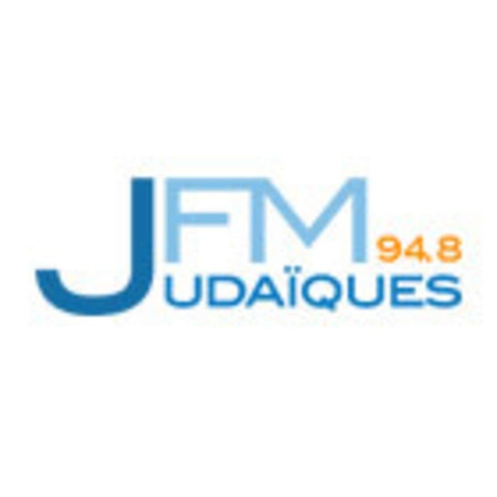 Judaïques FM - L'étoile et le jasmin