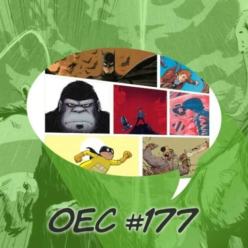 OEC177.mp3