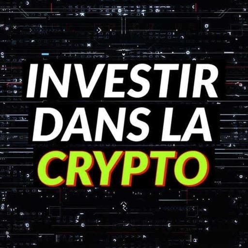 [AL026] Comment Gagner de l'Argent avec la Crypto en 2020 ?