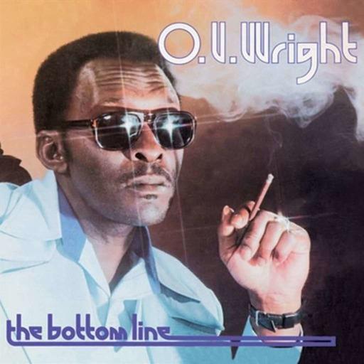 Funky Blues 36 - Soul of the Blues tribute